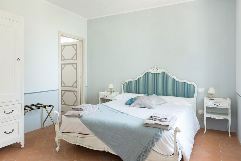 bed-and-breakfast-vignale-monferrato-lavanda-1