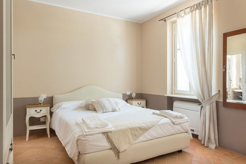 bed-and-breakfast-vignale-monferrato-rosmarino-1