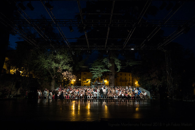 belcasale-vignale-monferrato-festival_3