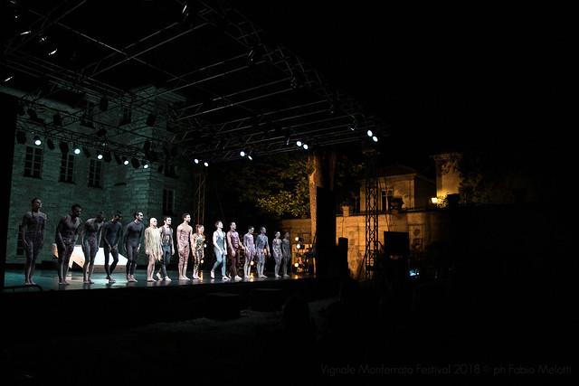 belcasale-vignale-monferrato-festival_4